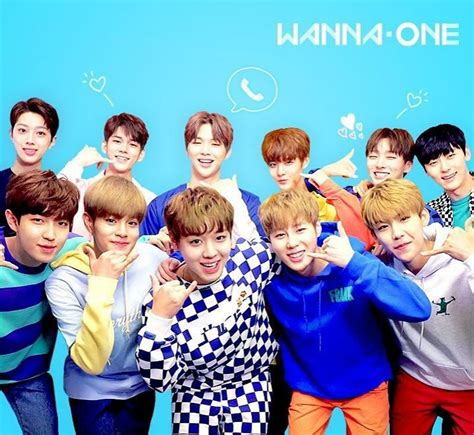 not angka lagu korea not angka pick me naya na wanna one version not angka lagu ost k drama