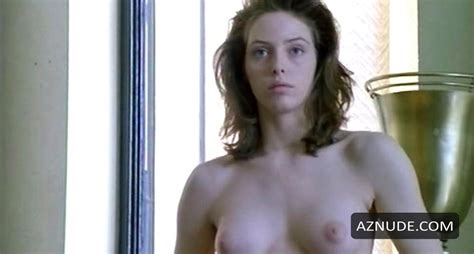 Tonya Kinzinger Nude Aznude