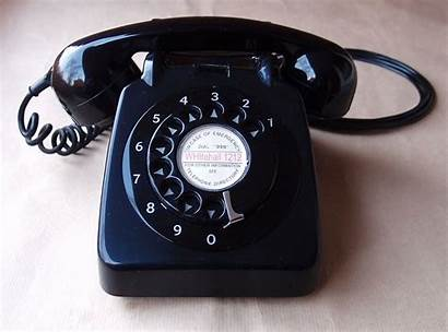 Telefon Wikipedia Wiki