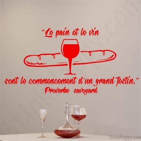vin chambre d amour stickers vin stickhappy com stickers citation pour la déco