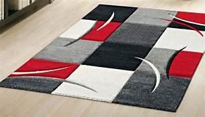 designer teppich solea von hammer heimtex ansehen With balkon teppich mit tapeten bei hammer