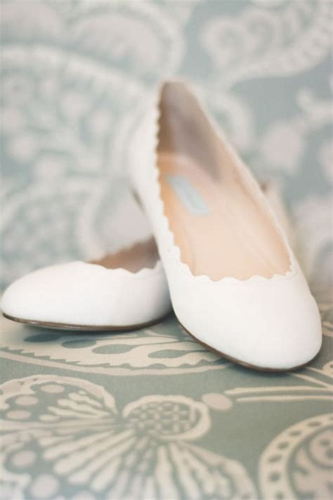 comfortable wedding flats  brides wedding shoes
