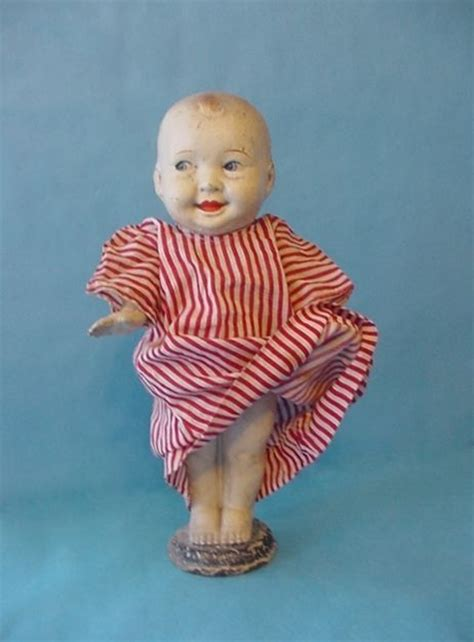 1000 images about history of kewpie dolls on pinterest