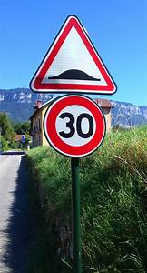 Panneau De Signalisation Personnalisé : panneau de signalisation routi re en france wikip dia ~ Dailycaller-alerts.com Idées de Décoration