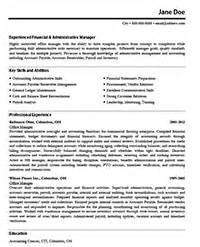 construction company office manager resume sle office manager resume resume express