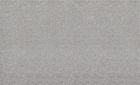 moquette velours merveille ultra douce  gris acier