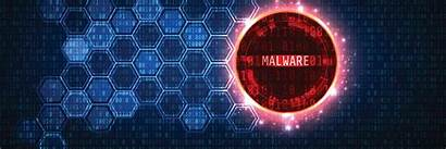 Malware Attack Security Victim Infecting Miner Cryptor