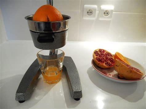 Diff Rence Entre Extracteur Et Centrifugeuse by Presse Jus De Fruit Jus Press De Fruit Frais Tout