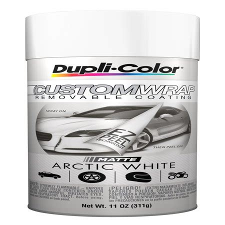 dupli color paint cwrc798 dupli color custom wrap