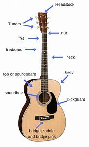 Ultimate Acoustic Guitar Buyers Guide  How To Choose A Great Guitar