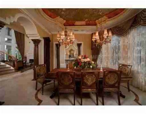 Mariano Rivera house Tampa, Florida pictures and rare facts