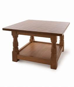 coffee tables stools shop home With square coffee table with stools