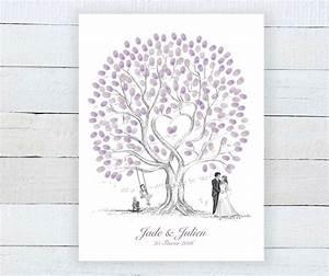 Arbre A Empreinte : les 25 meilleures id es concernant mariage de l 39 empreinte de l 39 arbre sur pinterest arbre des ~ Preciouscoupons.com Idées de Décoration