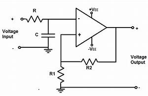 low pass filter calculator With lowpass filter
