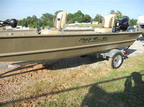 Alweld Boats Andalusia by Andalusia Marine And Powersports Inc New Alweld Quot River