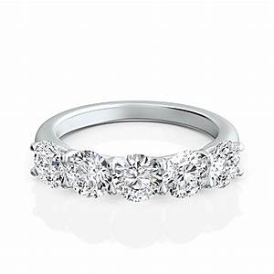 1000 images about engagement rings on pinterest wedding With helzberg mens wedding rings