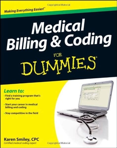 Cheapest Copy Of Medical Billing And Coding For Dummies By. Lancaster General Nursing Program. Oral Health Care For Children. Salary Of A Software Developer. Free Web Based Inventory Management. Real Psychic Readings Online. Petroleum Industry Software Banners New York. Online Courses For Tax Preparation. Scheduling Online Software Definition Of Epi