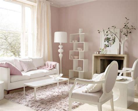 Wandfarbe Zu Weiße Möbel by Einrichtungsideen Wei 223 E M 246 Bel