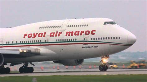 air algerie siege la royal air maroc se dote d 39 un nouveau siège à alger