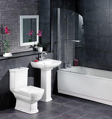 bathroom ideas black and white white and black bathroom decorating ideas 2017