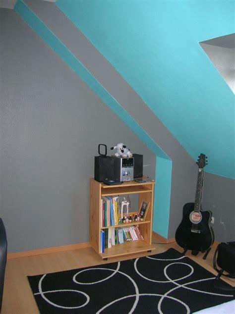 chambre et turquoise chambre bebe bleu turquoise et gris chaios com