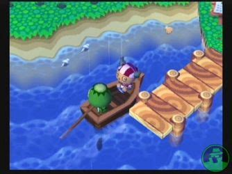 Animal Crossing Gamecube Wallpaper Codes - animal crossing screenshots pictures wallpapers