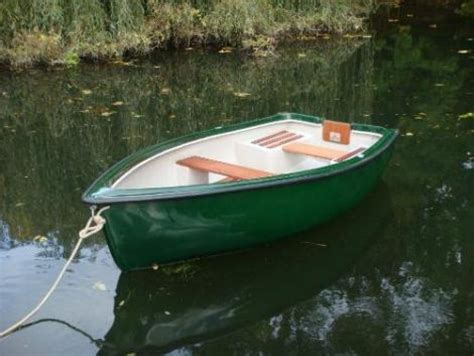 Trout Rowing Boat For Sale by Rowing Boats Small Boats For Sale Rowing Fishing Boat