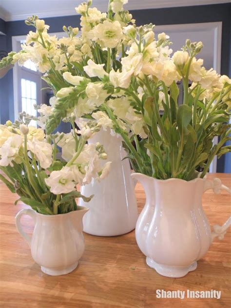 terrific flower centerpieces for dining table decorating 25 beautiful table centerpieces that are perfect for