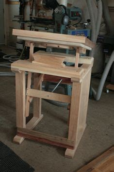 workmate images  pinterest woodworking