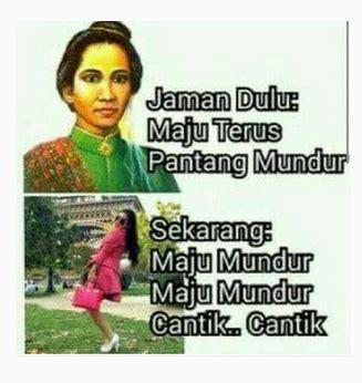 meme komik lucu asli indonesia gambargambarco