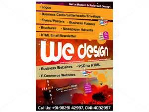 flyer designer eye catching flyer design custom flyer designs corporate flyer design services flyer