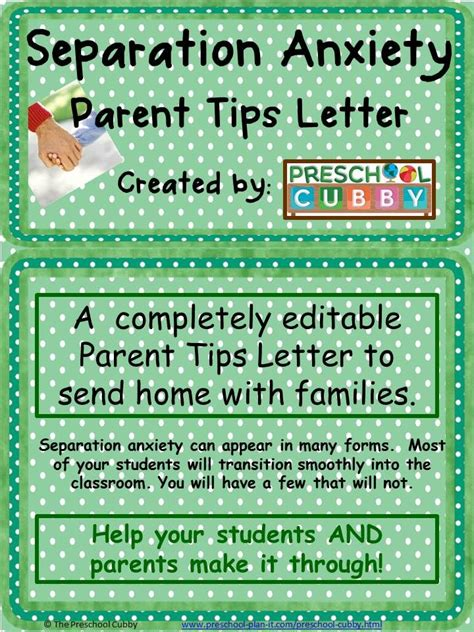 25 best back to school preschool theme images on 892 | bdd73f669db9691449125ba49ea8156b preschool forms preschool transitions