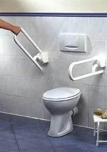 Regenwasser Für Toilette : hausmarke klappgriffe stuetzklappgriffe fuer waschbecken wc toilette ~ Eleganceandgraceweddings.com Haus und Dekorationen