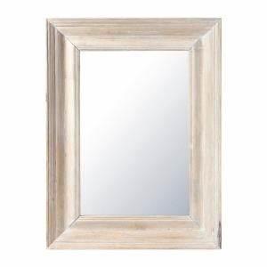 Maison Du Monde Miroir : miroir maison du monde kadolog ~ Teatrodelosmanantiales.com Idées de Décoration