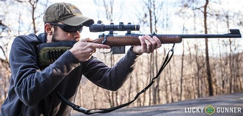 Cz527 Review  A Detailed Look At The Carbine