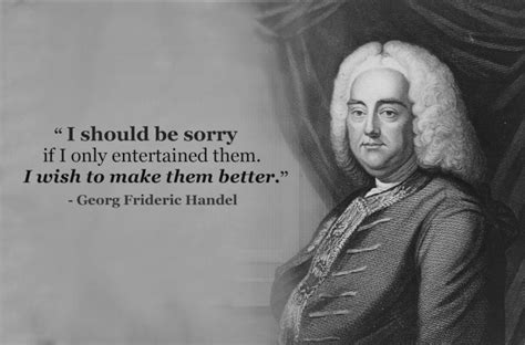 Music quotes that are… the most famous music quotes. 20 more inspiring composer quotes - Classic FM