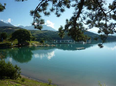 chambre d hote lac du salagou 24 luxe chambre d hote lac de serre pon 231 on image cokhiin com