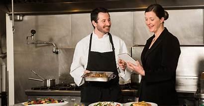 Restaurant Manager General Managers Skills Master Nrn