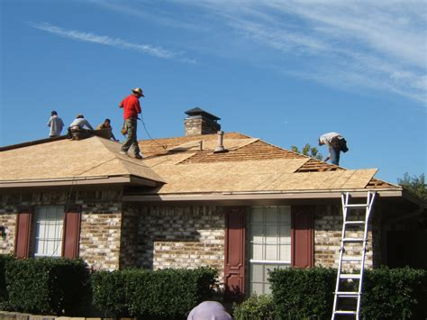Roof Maintenance  Home Improvement Solution. Home Health Care Agency Software. Lending Club Interest Rates Los Angeles Seo. Remote Software Installation Utility. Term Life Insurance Loans Richard Jackson Dds. Technical Vocational Education. Heubel Material Handling Filing For Chapter 7. College Degree In 6 Months Cheapest Cable Tv. How To Obtain A Ged In California