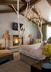 1001 designs superbes pour votre chambre a coucher avec With tapis chambre bébé avec bougie fleur d oranger
