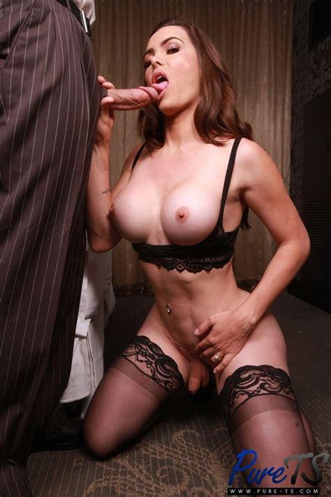 Gia Itzel Transsexual Porn Pics 44 Gia Itzel Xxx Gallery Luscious