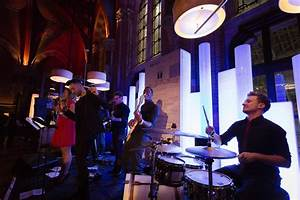 Wedding Entertainment Hire Live Wedding Bands