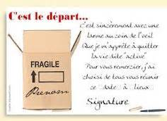 carte d invitation d 233 part en retraite vacances cards invitations