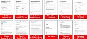 Schufa Formular Für Vermieter : f r vermieter 12 formulare vertr ge und vorlagen hier herunterladen ~ Orissabook.com Haus und Dekorationen