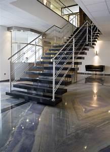 Granit Treppen Außen : granit treppen granit treppen in verschiedenen variationen ~ Eleganceandgraceweddings.com Haus und Dekorationen
