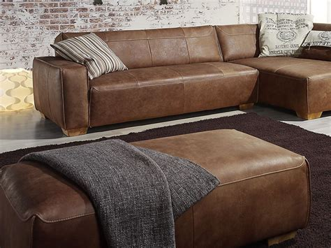 Ledercouch Gebraucht Kaufen by Big Sofa Gebraucht Kaufen 30 Awesome Big Sofa Mit