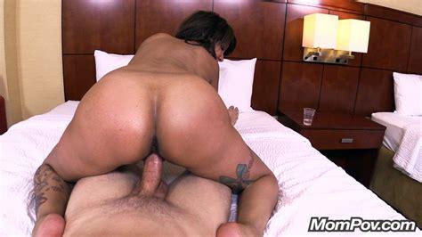 55 Milf Sex Mature Sex