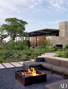 32 Patio Ideas: Outdoor Seating Ideas for Backyards