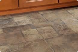 laminate flooring looks like tile laminate flooring laminate flooring looks like ceramic tile