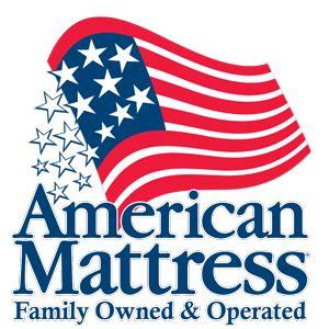 american mattress me american mattress indianapolis 12 photos bed